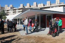 Centre Cívic Can Cuiàs
