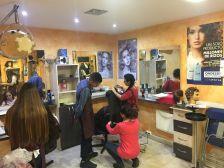 Càpsula formativa de perruqueria