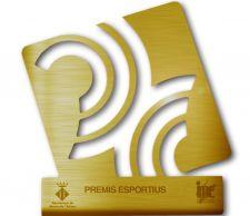 Trofeu dels Premis Esportius