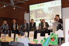IV Fòrum sobre medi ambietn i món local